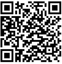 QR kód s adresou